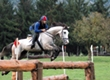 Cross Country e Country Derby 2 tappa