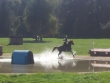 Cross Country e Country Derby finali ad Arcinazzo