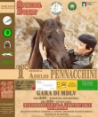 Special Event - 1° Memorial Adelio Pennacchini